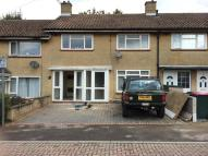 4 bed Terraced house to rent in BROOMDASHERS ROAD...