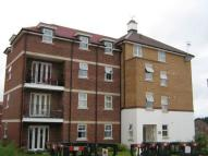 2 bed Flat to rent in Heathcotes, Maidenbower...