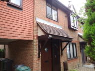 3 bed End of Terrace home in CLARENCE COURT, Horley...
