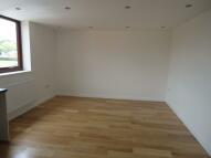 1 bedroom Flat to rent in Kingsland Court...
