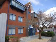 new Studio apartment in Brighton Road, Crawley...