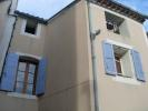 3 bed End of Terrace home for sale in Provence-Alps-Cote...
