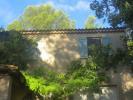 3 bed Villa for sale in Provence-Alps-Cote...