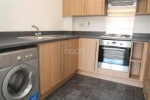 2 bedroom Flat to rent in St Andrews House RM8