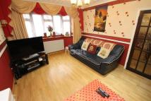3 bed semi detached property in Hainault IG6