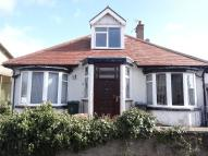 Semi-Detached Bungalow to rent in Sulby Grove, Morecambe...