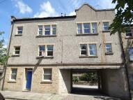 1 Hardwicke HouseDallas Road Apartment to rent