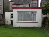Studio flat to rent in Bare Avenue, Morecambe...