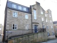 Apartment to rent in Castle Park Mews...
