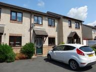 2 bedroom Mews to rent in Atherton Road, Lancaster...
