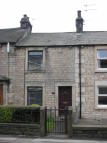 Terraced house to rent in Main Road, Ellel, LA2