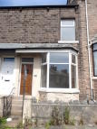 3 bed Terraced home to rent in Kirkes Road, Lancaster...