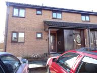 Ground Flat to rent in Lancambe Court...