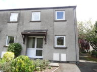 3 bed End of Terrace home to rent in ST. PETERS ROAD...
