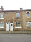 2 bed Terraced home in GARDNER ROAD, Lancaster...