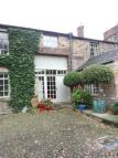 2 bedroom Cottage in Carr House Lane...
