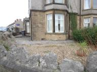 Ground Flat in Ulster Road, Lancaster...