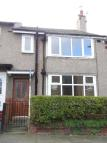 3 bedroom Terraced home to rent in Hastings Road, Lancaster...