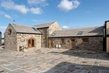 6 bed Detached house in The Arched Barn...