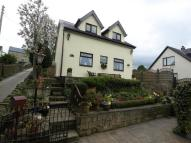 Detached Bungalow for sale in Sycamore Lane...