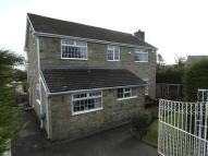 4 bed Detached property for sale in Clarel Street, Penistone...