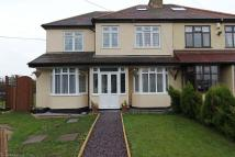 4 bedroom semi detached home in Longview Villas...