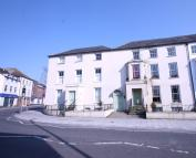 2 bed Ground Flat for sale in Southgate, Chichester...