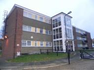 2 bed Flat for sale in 222 Bilsby Lodge...