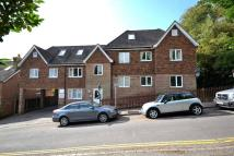 2 bed Flat in 6 Cherwell Lodge...