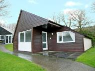 2 bed Detached property for sale in 18 The Coombe...