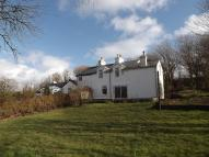 4 bedroom semi detached property for sale in 1 Blerrick Farm Cottages...