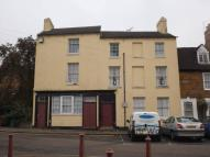6 bed Terraced house for sale in 7 Market Square...