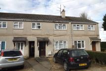 3 bed semi detached home in 37 Northfield Close...