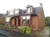 Cherrybank semi detached property for sale