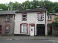 4 bed Terraced property for sale in 40 Hele Road, Torquay...