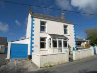 Detached house in Mar-Cott, Higher Fraddon...