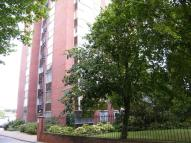 2 bed Flat in Flat 17...