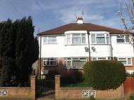 Flat for sale in 65 Frances Road, London...