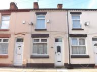 105 Hawkins Street Terraced house for sale