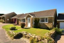 2 bed Detached home in 149 Polwithen Drive...