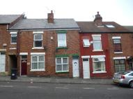 2 bed Terraced home in 53 Wade Street...