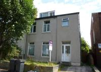 Flat for sale in 15 & 15a, Filey Street...