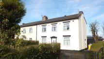 3 bed semi detached house in 51 Sandy Lane, Leyland...