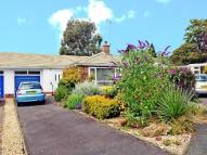 2 bed Bungalow for sale in 8 Primley Paddock...