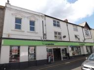Flat for sale in 51 Fore Street, Torpoint...