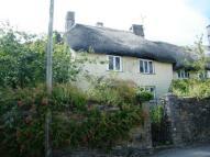 3 bedroom semi detached home in Hearthstone East...