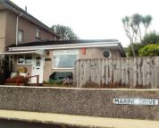 Bungalow for sale in Marine Drive, Torpoint...