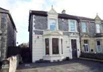Detached home in Ashcombe Lodge...
