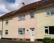 2 bed Terraced home in Bell Cottage...