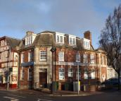 property for sale in Barclays Bank Chambers, 6 Tudor Buildings, St. Marychurch, Torquay, TQ1 4PR